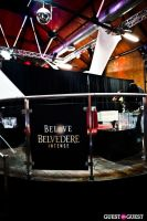 Belvedere Launch Party #13