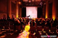 An Evening In Concert & Conversation with Peter Buffett #92