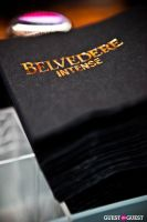 Belvedere Launch Party #18