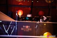 Belvedere Launch Party #60