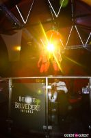 Belvedere Launch Party #86