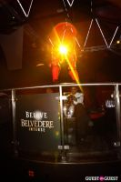 Belvedere Launch Party #87