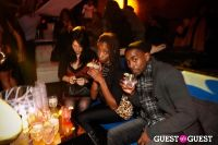 Belvedere Launch Party #169