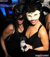 Attica & Grey Goose Masquerade Ball #37