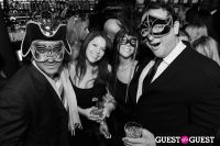 Attica & Grey Goose Masquerade Ball #72