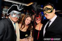 Attica & Grey Goose Masquerade Ball #73