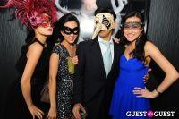 Attica & Grey Goose Masquerade Ball #78