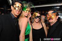 Attica & Grey Goose Masquerade Ball #83