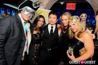 Attica & Grey Goose Masquerade Ball #90