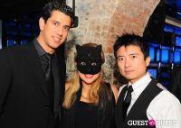 Attica & Grey Goose Masquerade Ball #92