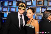 Attica & Grey Goose Masquerade Ball #99