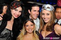 Attica & Grey Goose Masquerade Ball #104