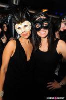 Attica & Grey Goose Masquerade Ball #105