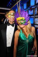 Attica & Grey Goose Masquerade Ball #106
