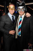 Attica & Grey Goose Masquerade Ball #113