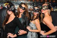 Attica & Grey Goose Masquerade Ball #117