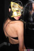 Attica & Grey Goose Masquerade Ball #123
