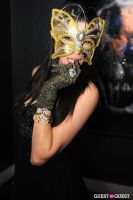 Attica & Grey Goose Masquerade Ball #124