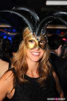 Attica & Grey Goose Masquerade Ball #128