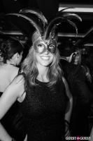 Attica & Grey Goose Masquerade Ball #129