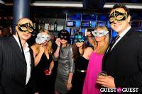 Attica & Grey Goose Masquerade Ball #150