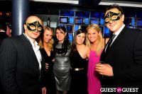 Attica & Grey Goose Masquerade Ball #151