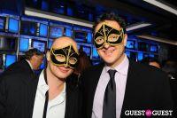 Attica & Grey Goose Masquerade Ball #154