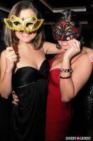 Attica & Grey Goose Masquerade Ball #155