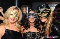 Attica & Grey Goose Masquerade Ball #182