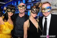 Attica & Grey Goose Masquerade Ball #187