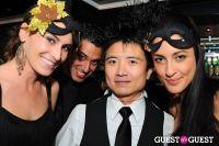Attica & Grey Goose Masquerade Ball #196