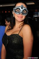 Attica & Grey Goose Masquerade Ball #200