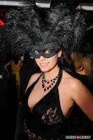 Attica & Grey Goose Masquerade Ball #204