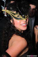 Attica & Grey Goose Masquerade Ball #206