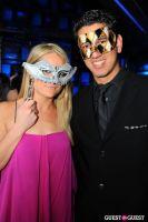 Attica & Grey Goose Masquerade Ball #222