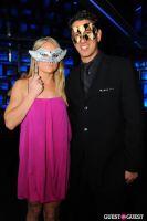 Attica & Grey Goose Masquerade Ball #223