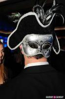 Attica & Grey Goose Masquerade Ball #236