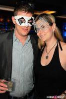 Attica & Grey Goose Masquerade Ball #238
