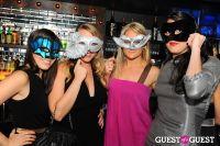 Attica & Grey Goose Masquerade Ball #253