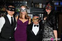 Attica & Grey Goose Masquerade Ball #264