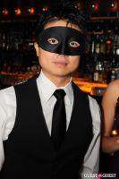 Attica & Grey Goose Masquerade Ball #265