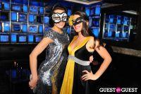 Attica & Grey Goose Masquerade Ball #267