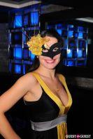 Attica & Grey Goose Masquerade Ball #269
