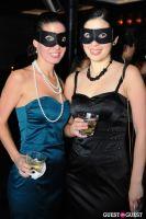 Attica & Grey Goose Masquerade Ball #272