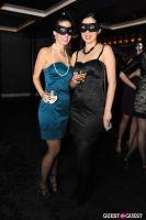 Attica & Grey Goose Masquerade Ball #273