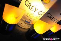 Attica & Grey Goose Masquerade Ball #298