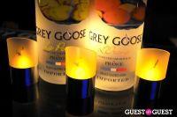 Attica & Grey Goose Masquerade Ball #301