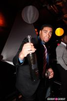 Belvedere Launch Party #206
