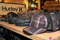 Hurley Pop-Up Shop #16