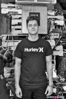 Hurley Pop-Up Shop #44
